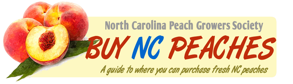 Where to Find NC Peaches at locations nearest you - Buy NC